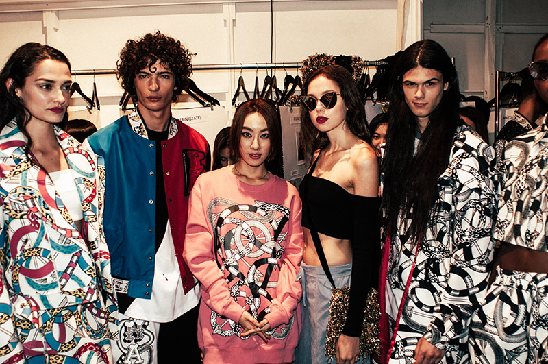 KYE-SS16-Backstage_fy8