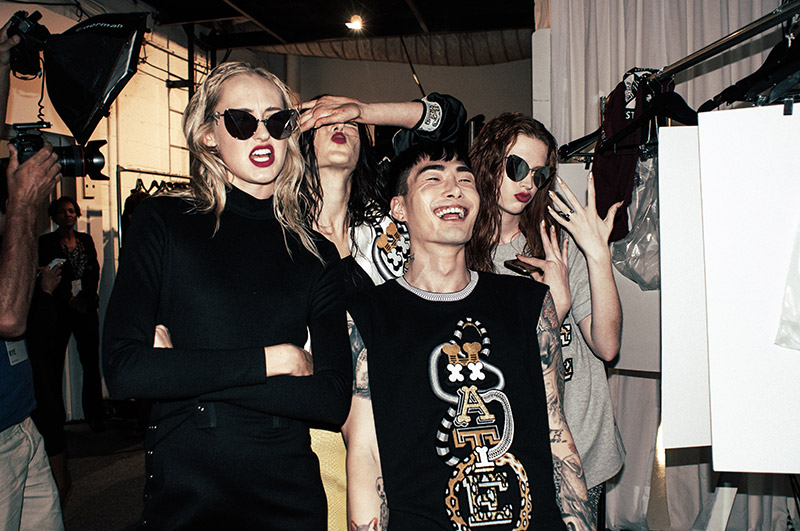 KYE-SS16-Backstage_fy9