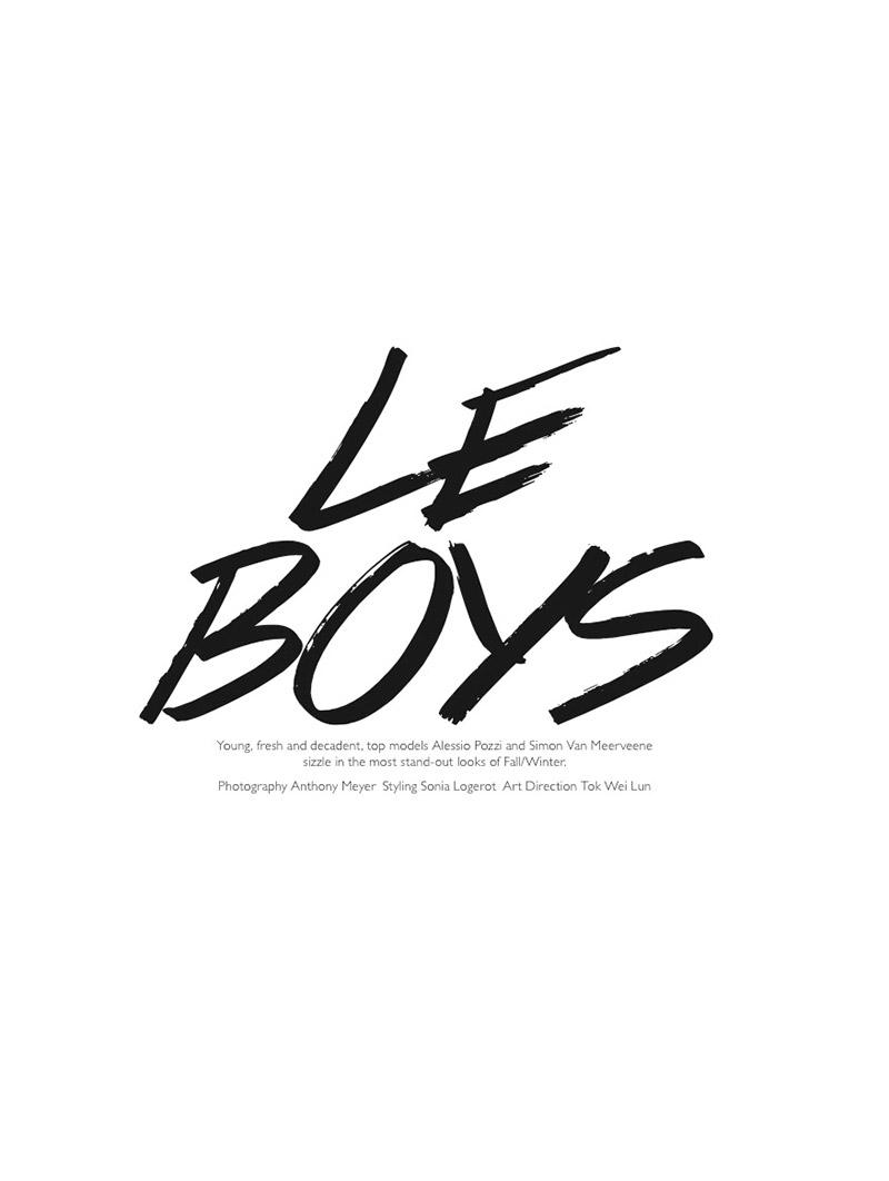 Le-Boys_fy00