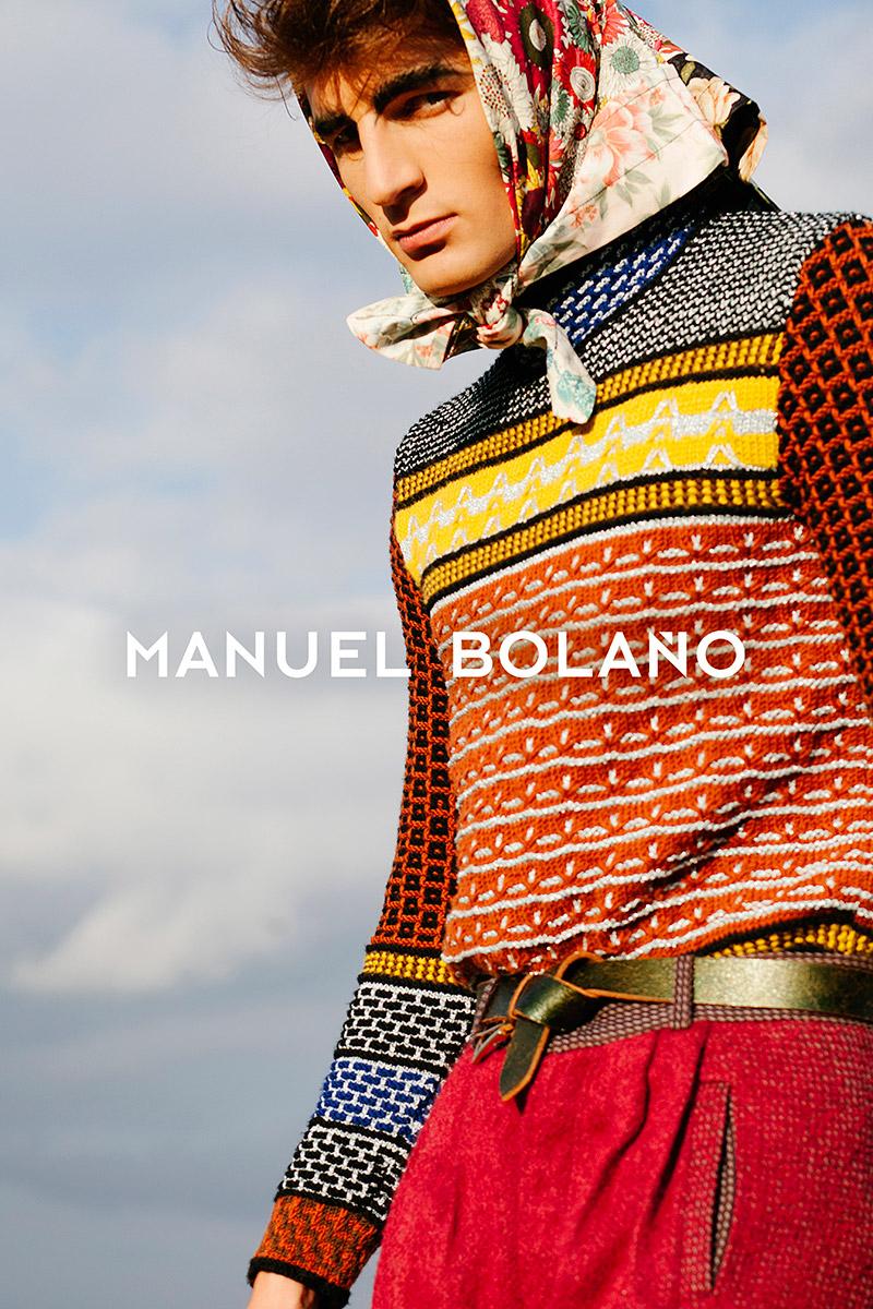 Manuel-Bolano_fw15_campaign_fy1