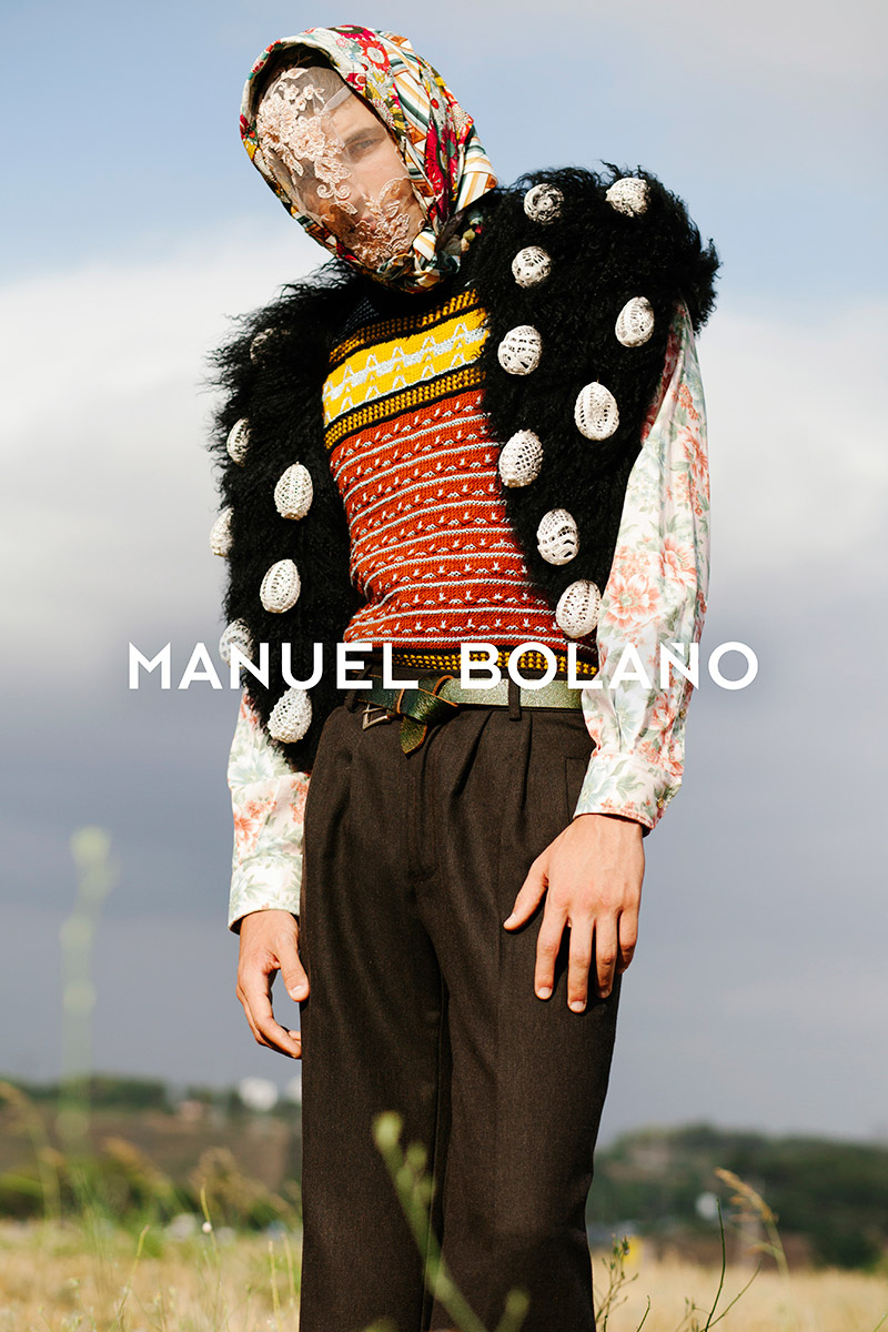 Manuel-Bolano_fw15_campaign_fy3
