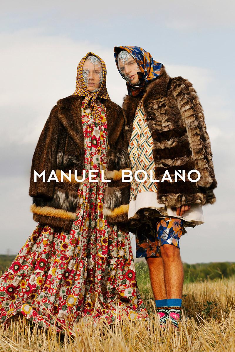 Manuel-Bolano_fw15_campaign_fy4