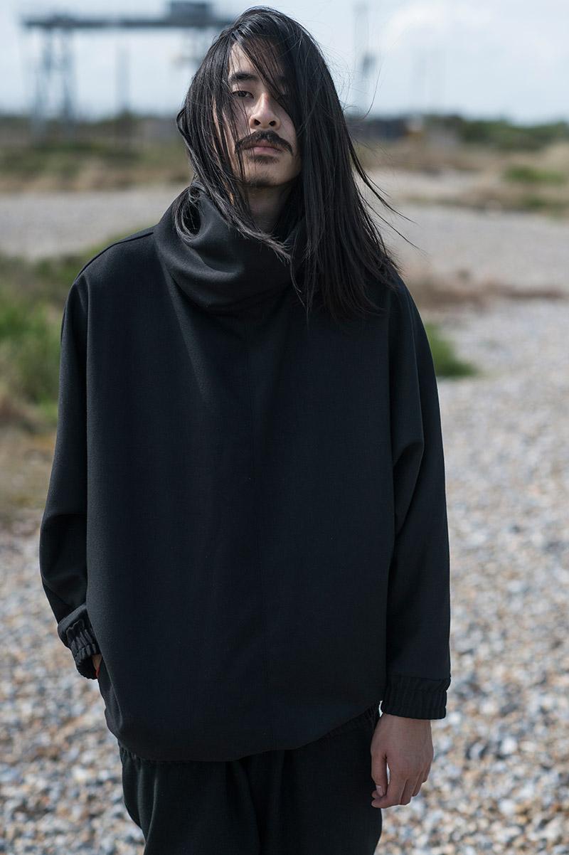 Musee-Noir-FW15-Lookbook_fy10