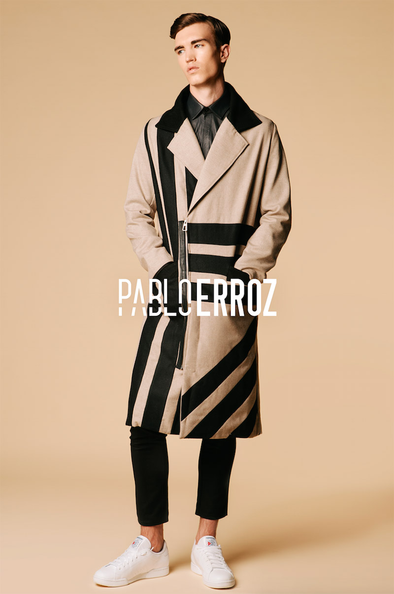 Pablo-Erroz-FW15-Campaign_fy1
