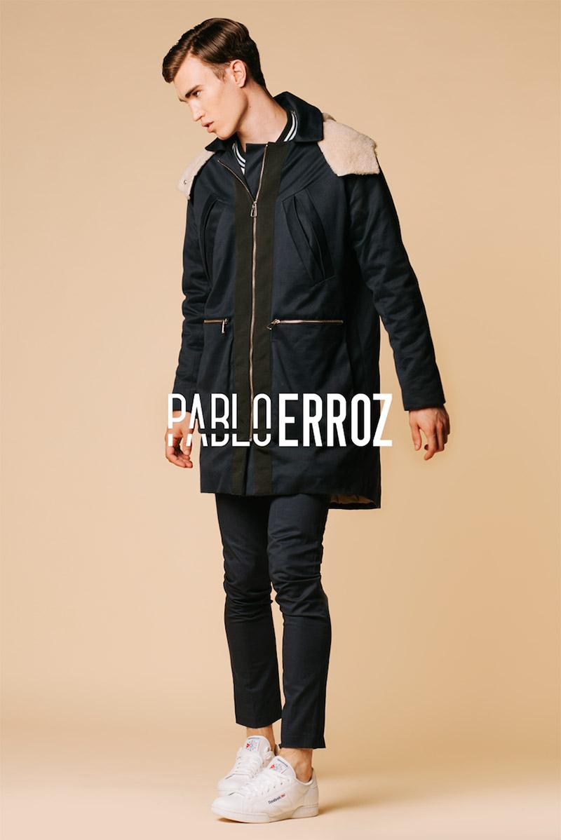 Pablo-Erroz-FW15-Campaign_fy2