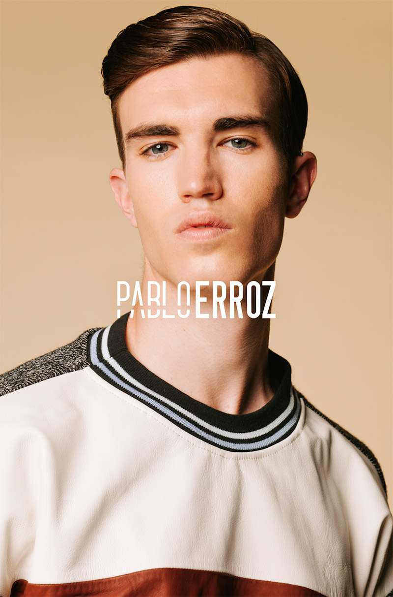 Pablo-Erroz-FW15-Campaign_fy3