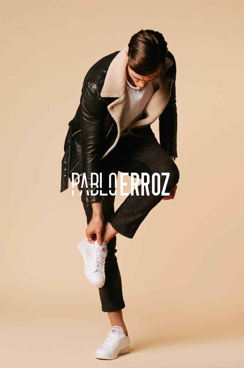Pablo-Erroz-FW15-Campaign_fy4