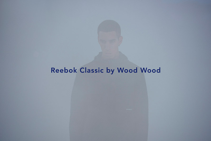 REEBOK-CLASSIC-x-WOOD-WOOD-Capsule-Collection_fy1