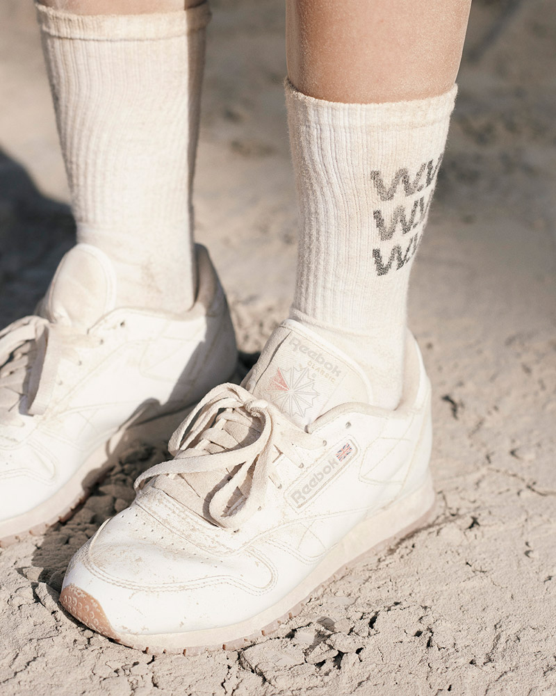 REEBOK-CLASSIC-x-WOOD-WOOD-Capsule-Collection_fy26