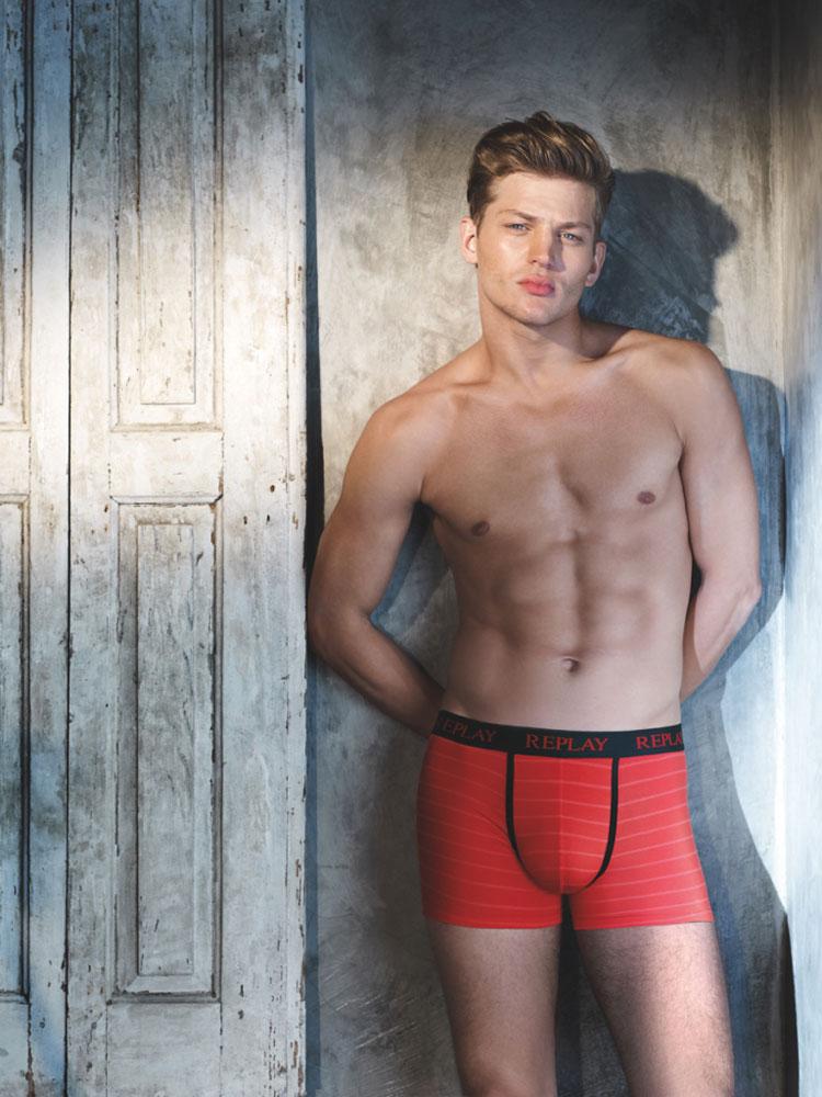 Replay-Underwear-FW15-Lookbook_fy10