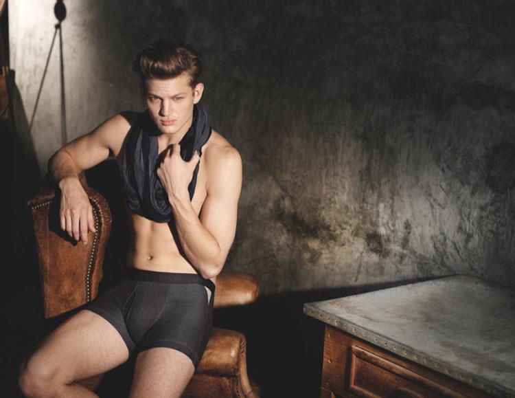 Replay-Underwear-FW15-Lookbook_fy19
