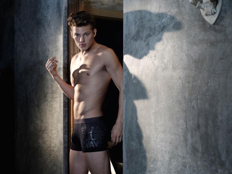 Replay-Underwear-FW15-Lookbook_fy20