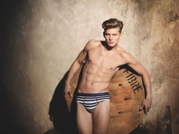 Replay-Underwear-FW15-Lookbook_fy22