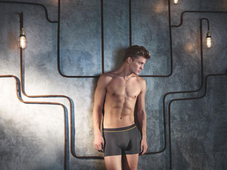 Replay-Underwear-FW15-Lookbook_fy23