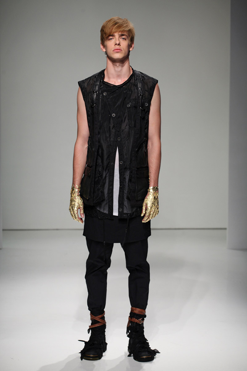 Skingraft-SS16-Preview_fy1