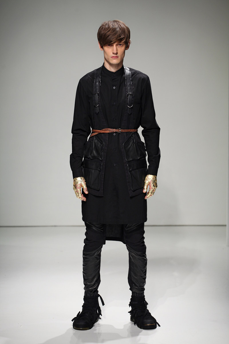 Skingraft-SS16-Preview_fy4