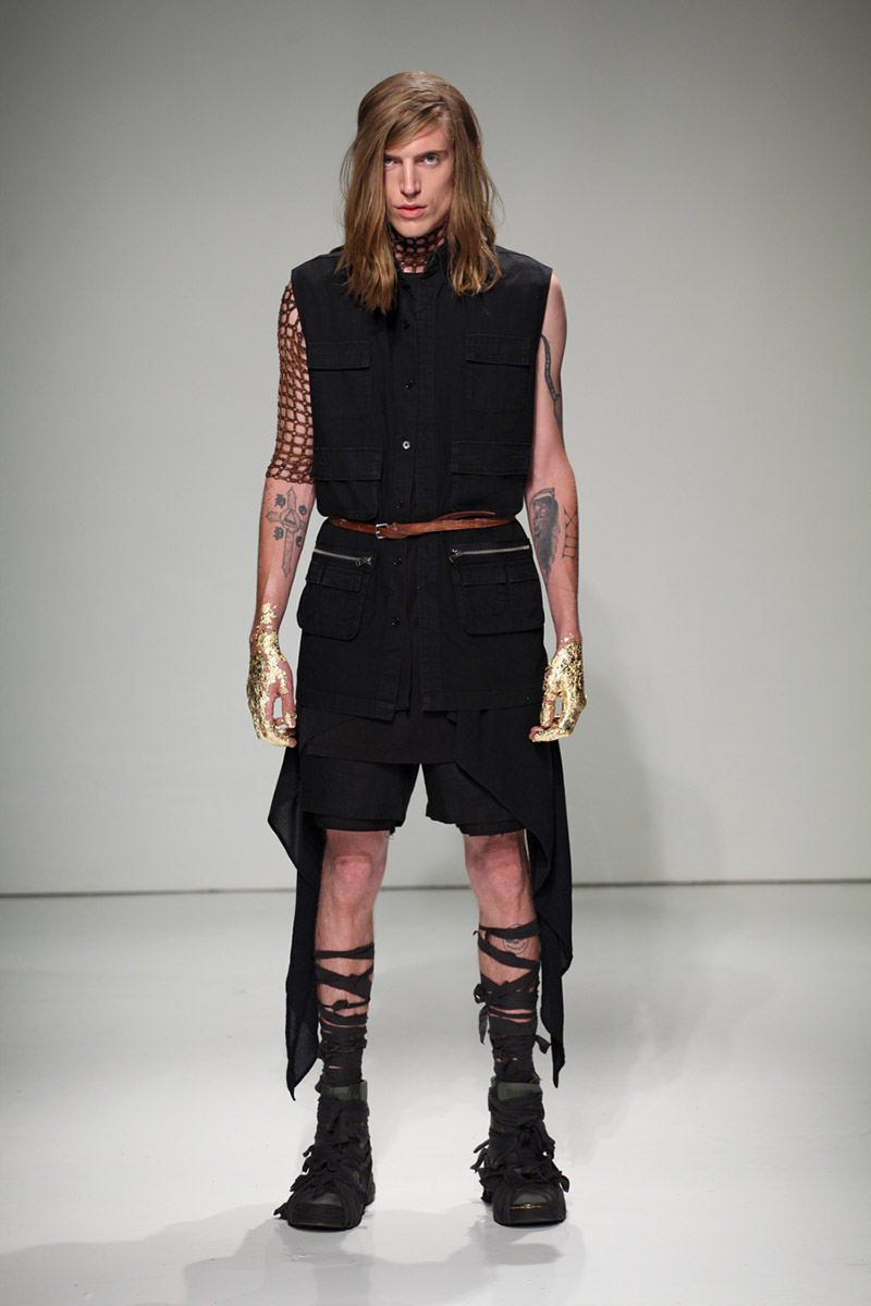 Skingraft-SS16-Preview_fy6