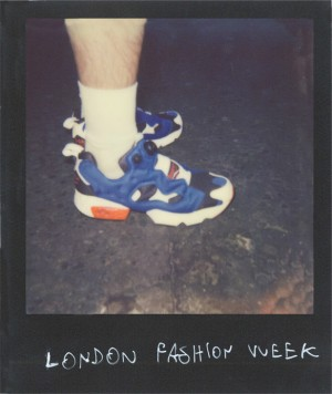 The-Sneakers-from-London-Fashion-Week-SS16_fy0