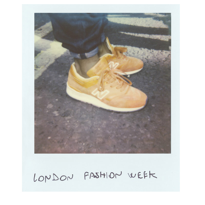 The-Sneakers-from-London-Fashion-Week-SS16_fy3