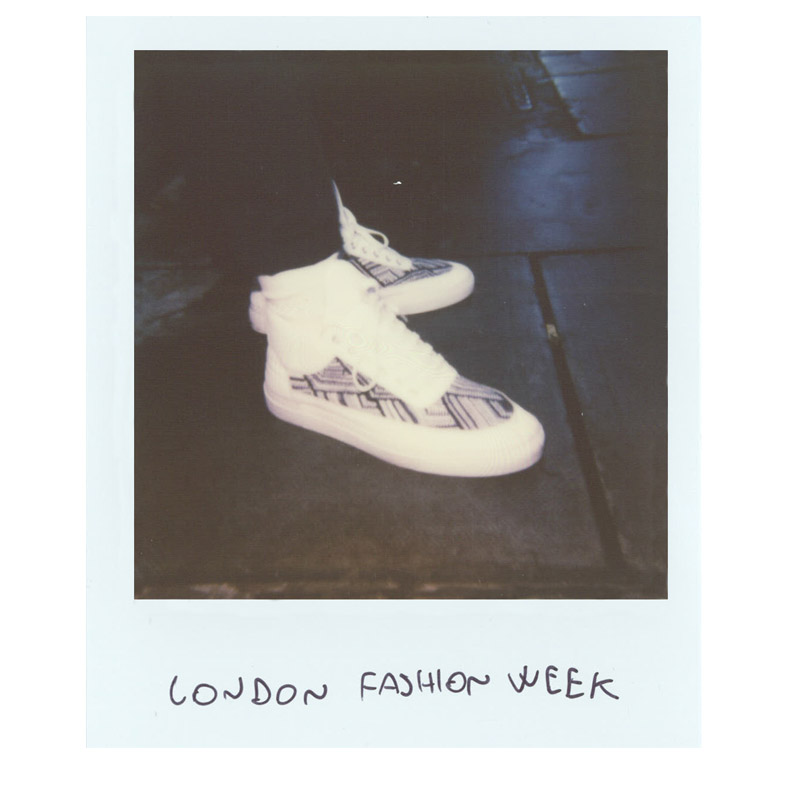 The-Sneakers-from-London-Fashion-Week-SS16_fy4