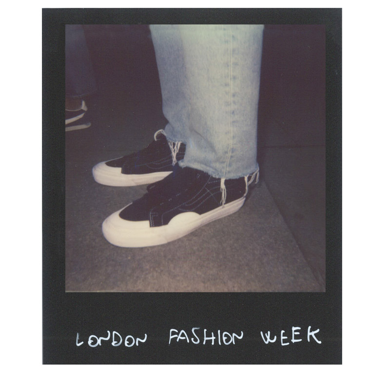The-Sneakers-from-London-Fashion-Week-SS16_fy5
