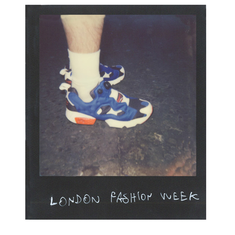 The-Sneakers-from-London-Fashion-Week-SS16_fy8