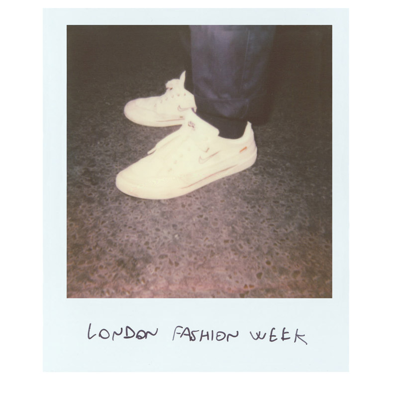 The-Sneakers-from-London-Fashion-Week-SS16_fy9