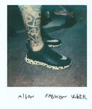 The-Sneakers-from-Milan-Fashion-Week-SS16_fy0