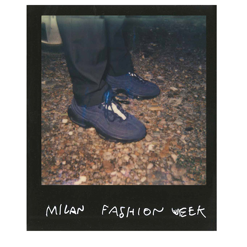 The-Sneakers-from-Milan-Fashion-Week-SS16_fy3