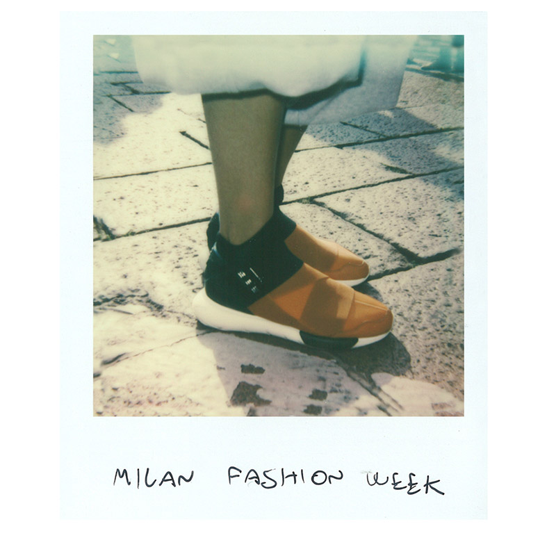 The-Sneakers-from-Milan-Fashion-Week-SS16_fy8