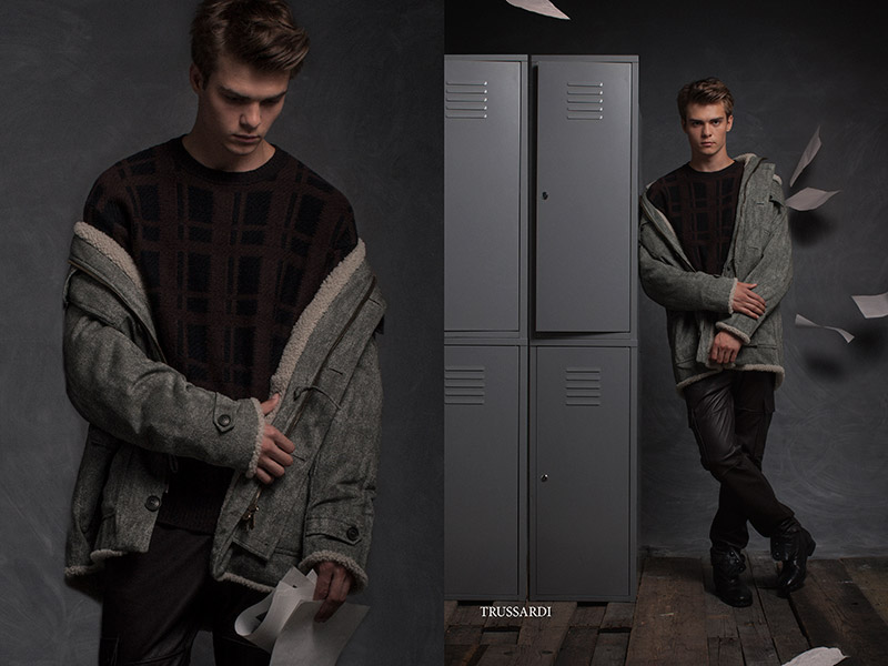 The-Yearbook---Class-of-2015-FW_fy8