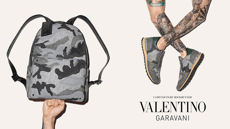 Valentino-FW15-Accessories-Campaign_fy2