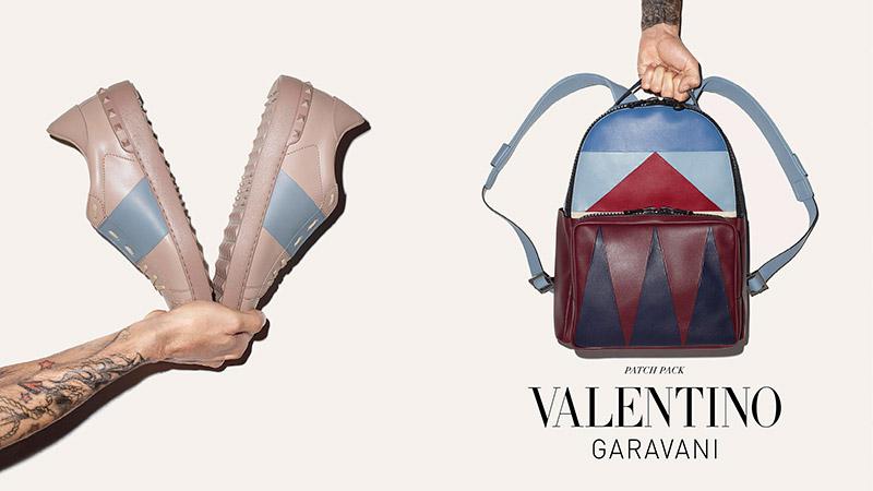 Valentino-FW15-Accessories-Campaign_fy3