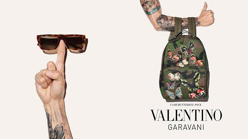 Valentino-FW15-Accessories-Campaign_fy4