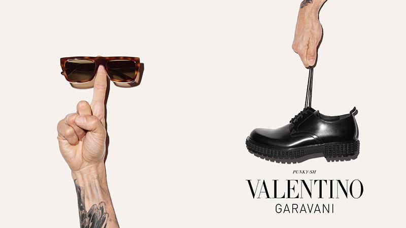 Valentino-FW15-Accessories-Campaign_fy5