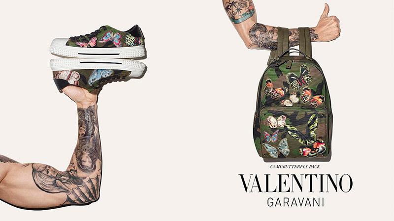 Valentino-FW15-Accessories-Campaign_fy6