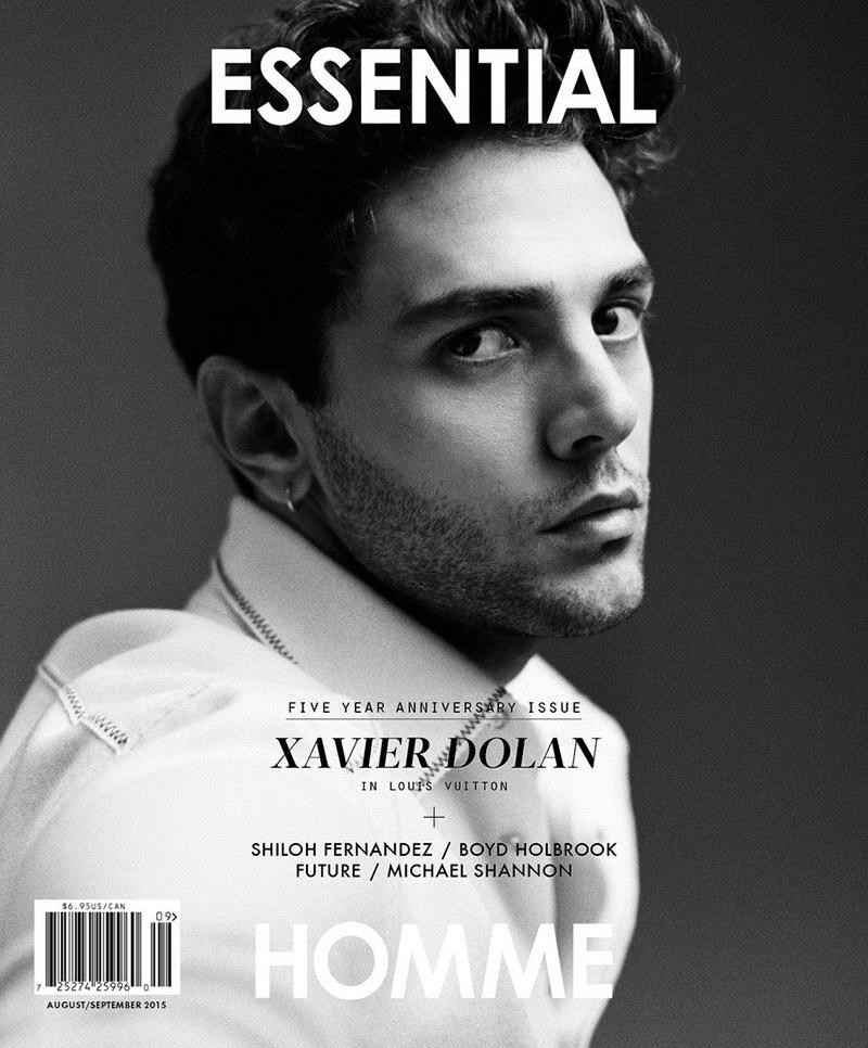 Xavier-Dolan-by-Shayne-Laverdiere_fy1