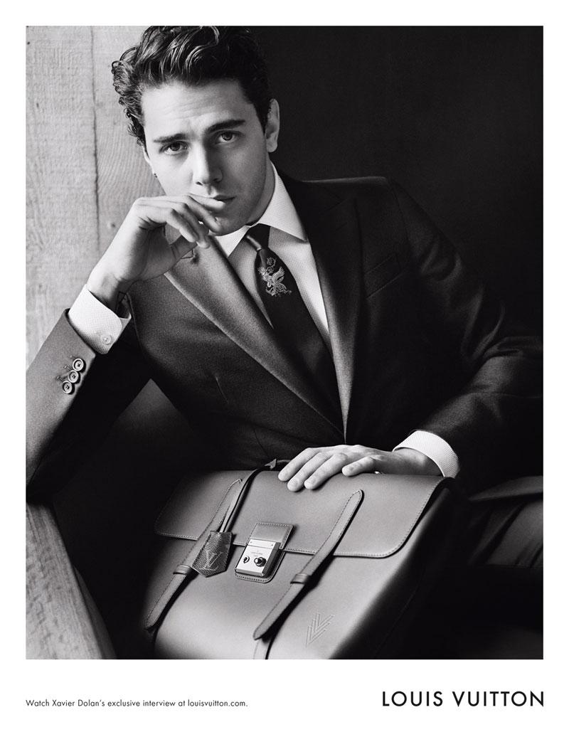 Xavier-Dolan-for-Louis-Vuitton-FW15-Campaign_fy1