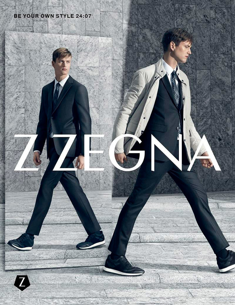 Z-Zegna-FW15-Campaign_fy1