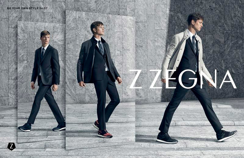Z-Zegna-FW15-Campaign_fy2