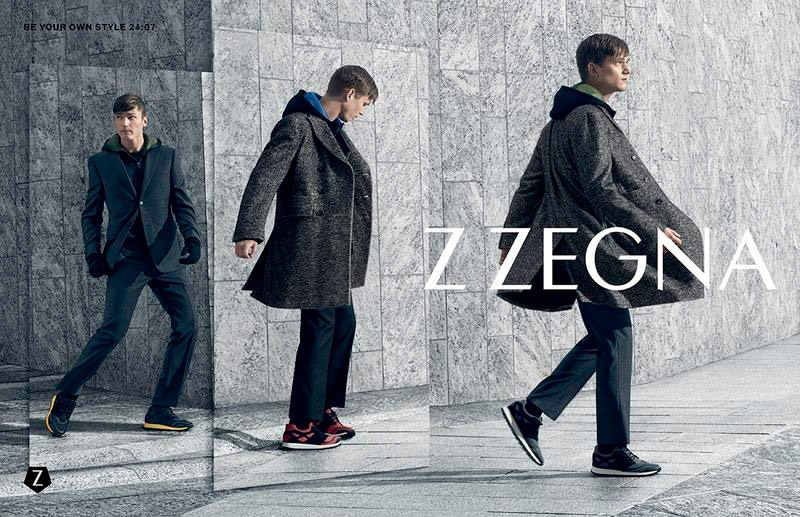 Z-Zegna-FW15-Campaign_fy4