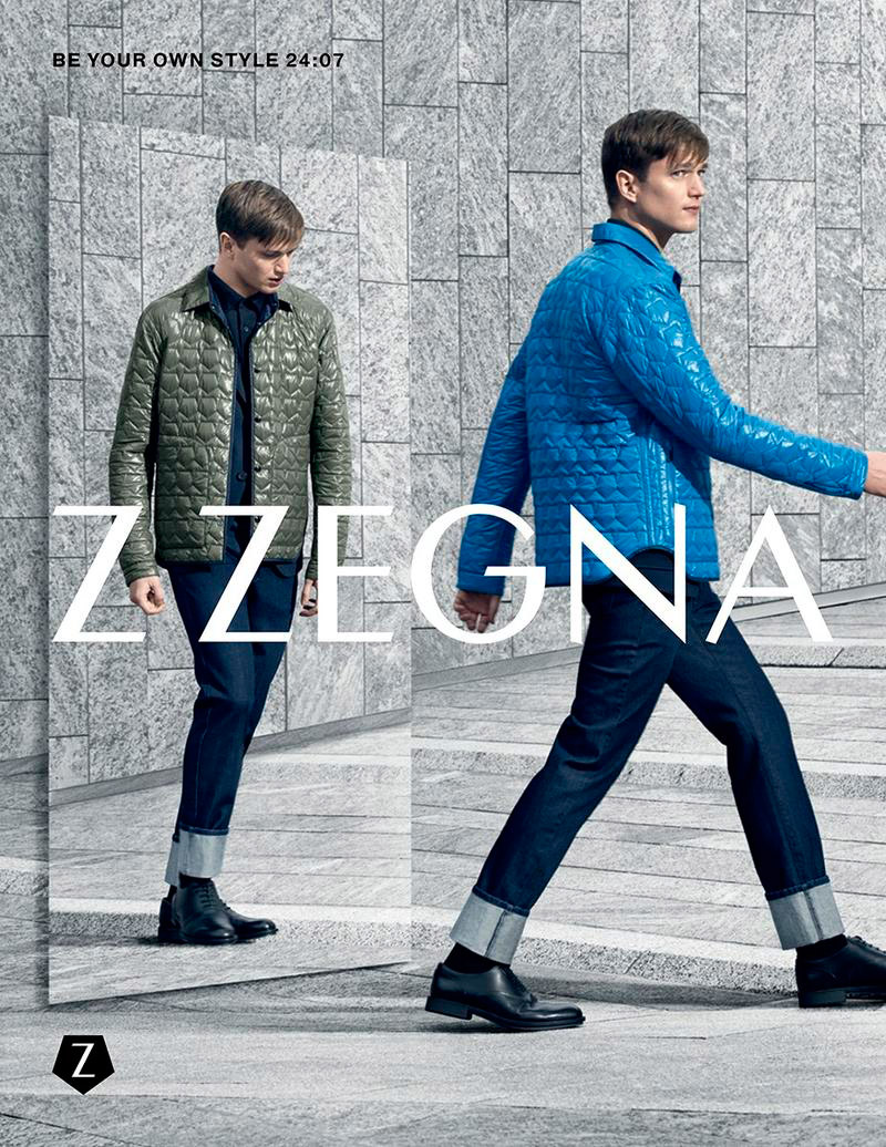 Z-Zegna-FW15-Campaign_fy5