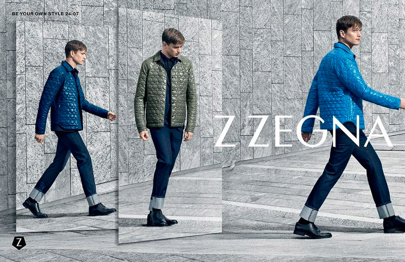 Z-Zegna-FW15-Campaign_fy6