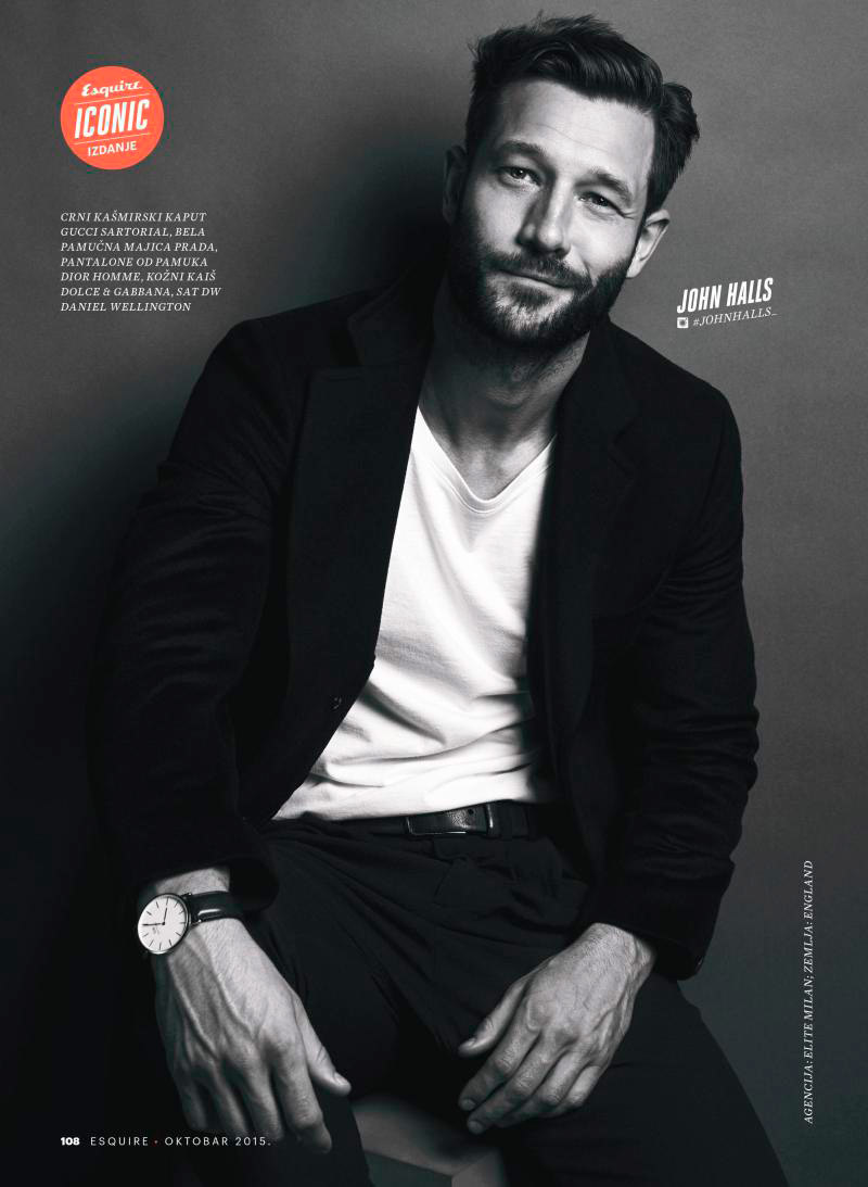 Adriano-Russo-for-Elle-Serbia_fy8