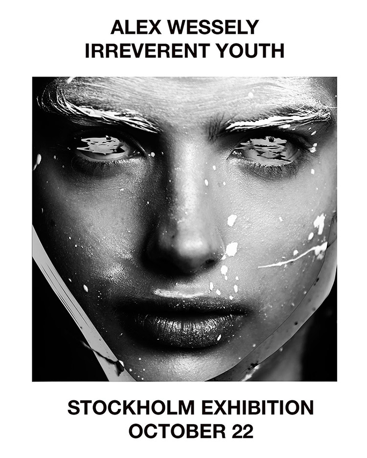 Alex-Wessely-Irreverent-Youth-Exhibition_fy1