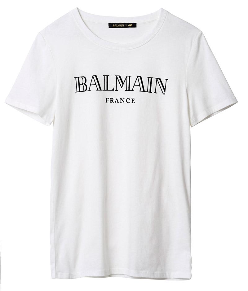Balmain-x-H&M-Still-Life_fy28