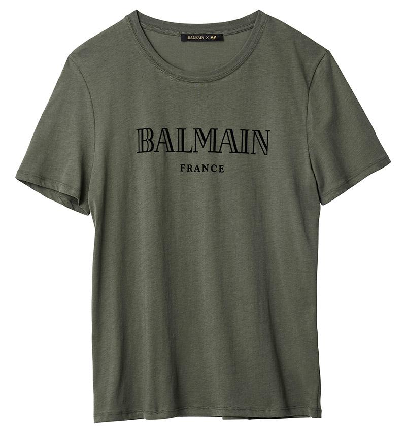 Balmain-x-H&M-Still-Life_fy29