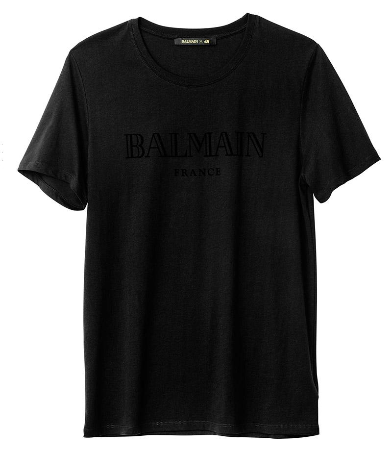 Balmain-x-H&M-Still-Life_fy35