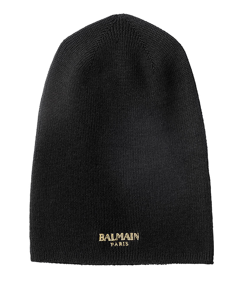 Balmain-x-H&M-Still-Life_fy37