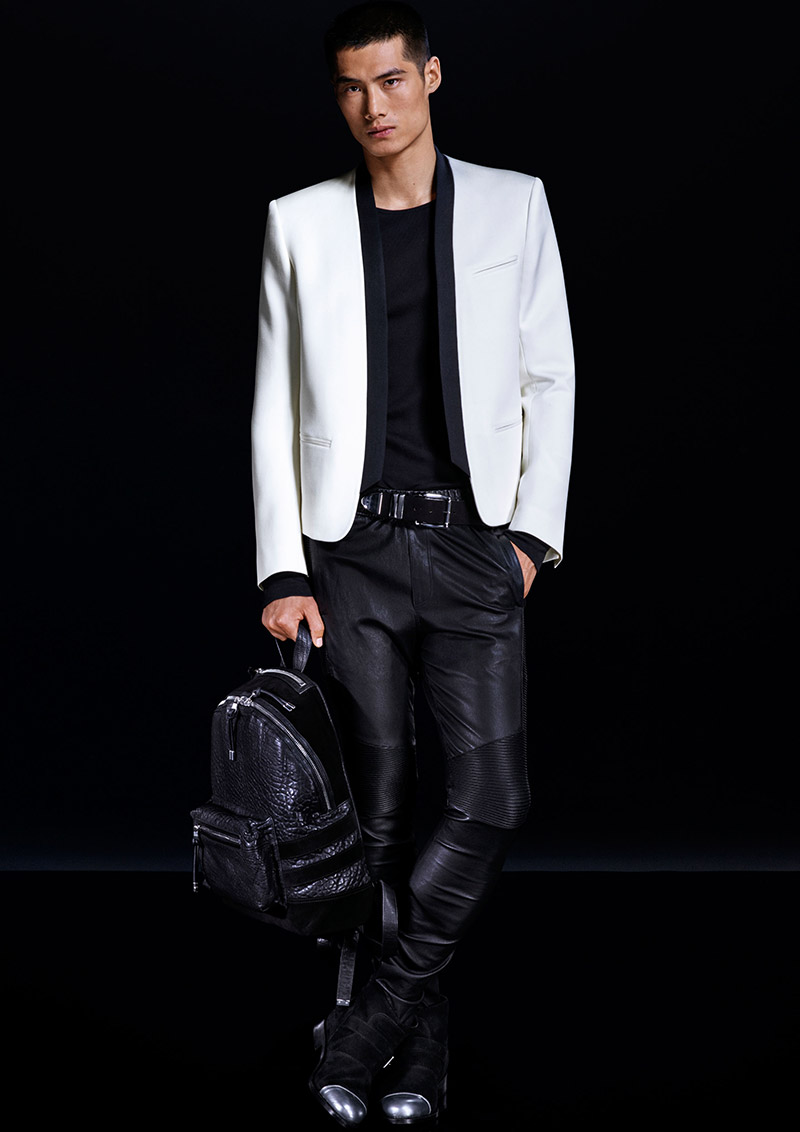 Balmain-x-H&M_lookbook_fy1